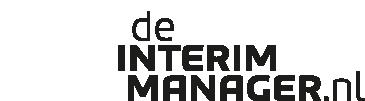 Interim Manager: projectmanagement en verandermanagement voor bedrijven Logo